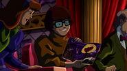 Scooby-doo-music-vampire-disneyscreencaps.com-2184