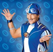 Sportacus-mainimage