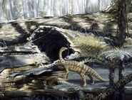 Anchisaurus-encyclopedia-3dda
