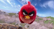 Angry-birds-disneyscreencaps.com-8185