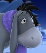 Eeyore-poohs-super-sleuth-christmas-movie-6.37