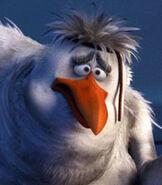 Jasper-storks-2.96