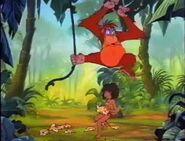 Jungle-cubs-volume03-mowgli-and-kinglouie01