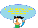Victor Little (Chicken Little) Part 1 - Opening/The Sky is Falling!