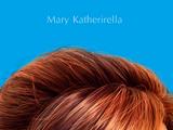 Mary Katherirella