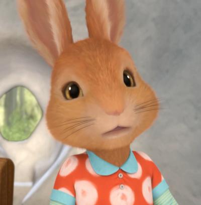 Peter-Rabbit-Sister-Twin0x4287