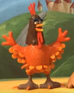 Ribbits-riddles-chicken