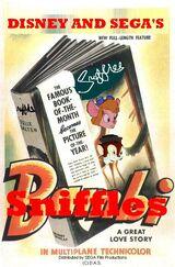 Sniffles (Bambi)
