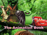 The Animation Book (2016)