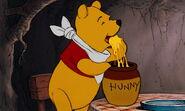 Winnie-the-pooh-disneyscreencaps.com-1598