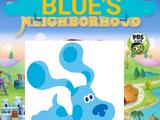 Blue's Neighborhood