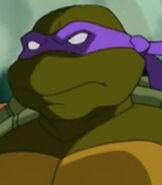 Donatello in Teenage Mutant Ninja Turtles (2003)-0