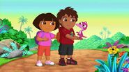 Dora.the.Explorer.S08E15.Dora.and.Diego.in.the.Time.of.Dinosaurs.WEBRip.x264.AAC.mp4 000623489