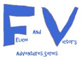 Felicie Milliner and Victor's Adventures Series
