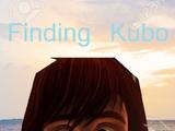 Finding Kubo (2003)