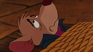 Great-mouse-detective-disneyscreencaps.com-6167