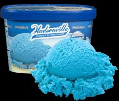 Blue Moon Ice Cream The Parody Wiki Fandom Powered By