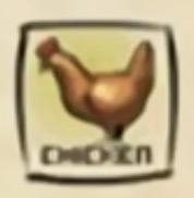 IMG df chicken