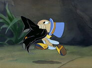 Pinocchio-disneyscreencaps.com-3734