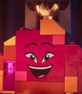 Queen-watevra-wa-nabi-the-lego-movie-2-the-second-part-5.99