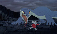 Rescuers-down-under-disneyscreencaps.com-8108