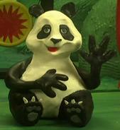 Ribbits-riddles-panda