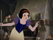 Snow-white-disneyscreencaps.com-1970