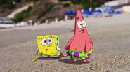 Spongebob-movie-disneyscreencaps.com-7632
