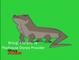 Stanley Komodo Dragon