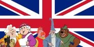 The disney british sidekicks by jeffersonfan99 dcdrh0v-fullview