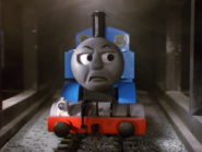 Thomas,PercyandtheDragon7