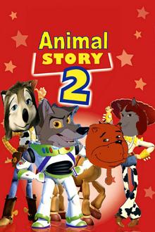 Animal Story 2