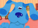 Blue-s-Big-Musical-screenshot-blues-clues-34387040-320-240