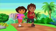 Dora.the.Explorer.S08E15.Dora.and.Diego.in.the.Time.of.Dinosaurs.WEBRip.x264.AAC.mp4 000880913