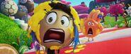 Emoji Movie 2017 Screenshot 1008