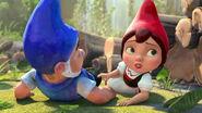 Gnomeo-juliet-disneyscreencaps.com-4153