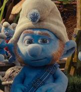 Gutsy-smurf-the-smurfs-94.4