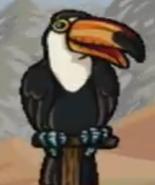 Hugo-lek-och-lar-den-magiska-resan-toucan