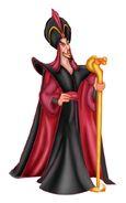 Jafar-0