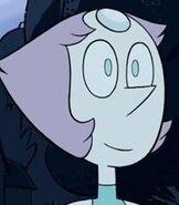 Pearl-steven-universe-5.6