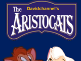 The Aristocats (1970; Davidchannel's Version)