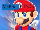 The McBride King (1994)