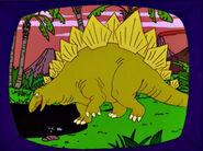 When-dinosaurs-get-drunk