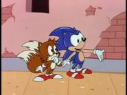 Adventures-of-Sonic-the-Hedgehog-Episode-37-The-Magic-Hassle