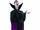 Count Dracula As Phoebus.jpeg