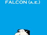Falcon A.E. (2000)