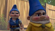 Gnomeo-juliet-disneyscreencaps.com-978