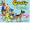 Goofy & Friends (a.k.a. Barney & Friends)