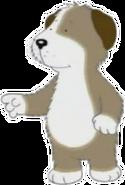 Jake (Dog)