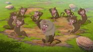 Lion-guard-assemble (29)
